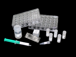 Protein Crystallization Starter Kit