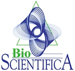 Logo Bioscientifica