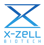 Logo X-Zell