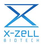 Logo X-Zell