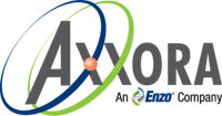 Logo Axxora