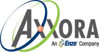 Logo Axxora