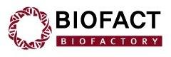 Logo Biofact