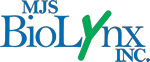 Logo MJS Biolynx