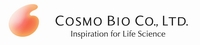 Logo Cosmo Bio