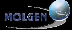 Logo Molgen