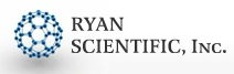 Logo Ryan Scientific