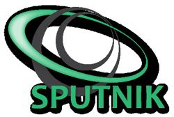 Logo Sputnik Bio