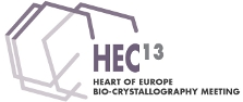 HEC 13