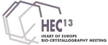 HEC 13