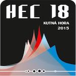 HEC-18