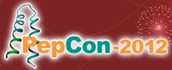PepCon 2012