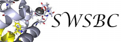 SWSBC 2015