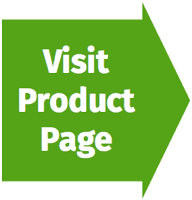 visit product page
