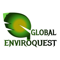 Logo Global Enviroquest