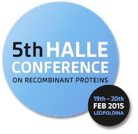 Halle Conference 2015