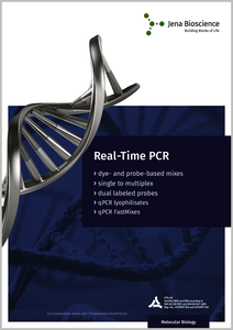 Preview Real-Time PCR Guide